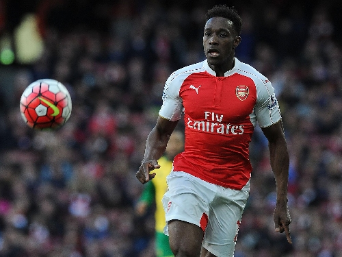 Arsenal vs West Brom: Danny Welbeck returns to training as Gunners handed triple-injury boost, says Arsene Wenger
