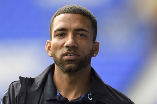 Everton's Aaron Lennon on Depay speculation, Koeman and his England hopes