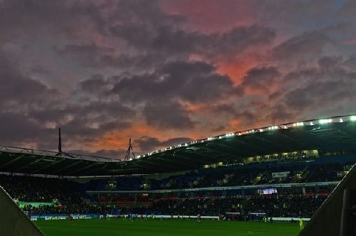 Financial stability? Perhaps not - but Reading FC are far from being the next Portsmouth