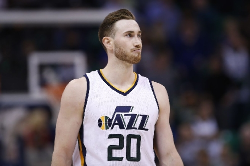 Utah Jazz vs Toronto Raptors: Game Preview