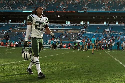 Examining the roster ties between Patriots, Jets