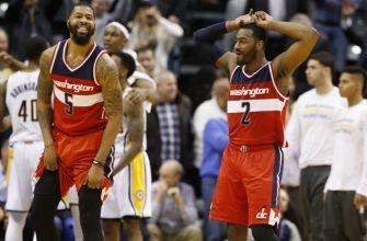 Washington Wizards: Explaining The Team's Recent Success