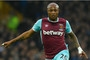 Andre Ayew backed to make West Ham United impact - just not on...