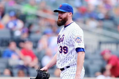Mets Morning News: Merry Chris-Mets!
