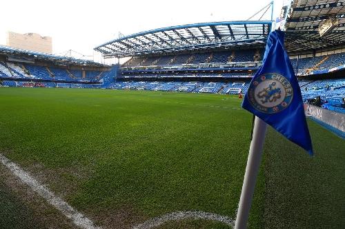 Chelsea vs. AFC Bournemouth, Premier League: Confirmed Lineups
