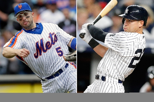 David Wright, Jacoby Ellsbury and the deals MLB teams would undo