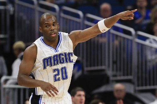 Magic put together all-around performance to blitz the Grizzlies at home