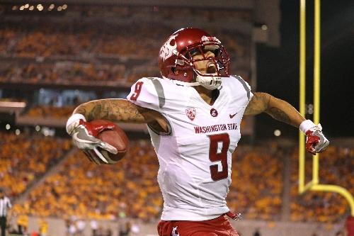 Holiday Bowl: Minnesota vs. Washington St. | 5 NFL Draft prospects Eagles should watch