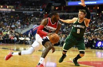 Washington Wizards: 5 Early Season Takeaways