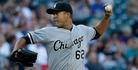 How Valuable Is Jose Quintana?