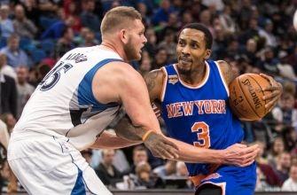 New York Knicks: Brandon Jennings Acknowledges Need For Ball Movement