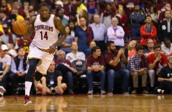 Cleveland Cavaliers: Can DeAndre Liggins Fill A Gap?