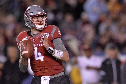 WSU vs. Minnesota Holiday Bowl final score: Cougars offense stalls in 17-12 loss