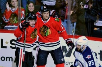 Wheeler, Scheifele and Stafford lead Jets past Blackhawks