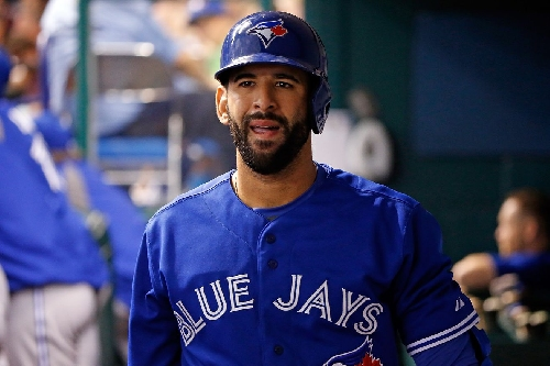 Tampa Bay Rays News and Links for December 26th, 2016 - Jose Bautista Would Sign a One Year Deal