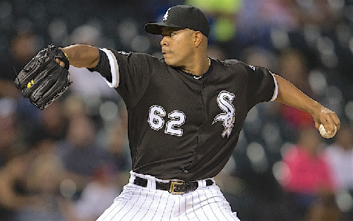 Why potential Yankees-White Sox Jose Quintana trade is a head scratcher