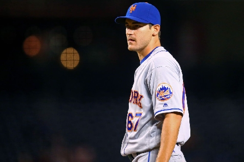 Seth Lugo to pitch for Puerto Rico in World Baseball Classic