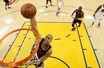 NBA Power Rankings: Cleveland Cavaliers ruin Christmas