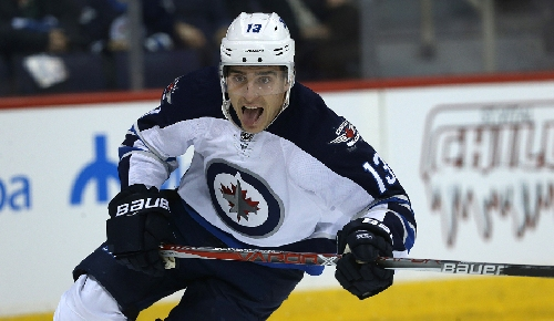 Jets ship Copp, Tanev to Moose