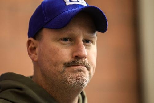 Start 'em or sit 'em? Ben McAdoo leaves no doubt about Giants' plan vs. Redskins