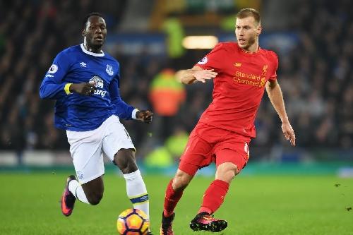 Klavan Impressed by Reds 'Maturity'