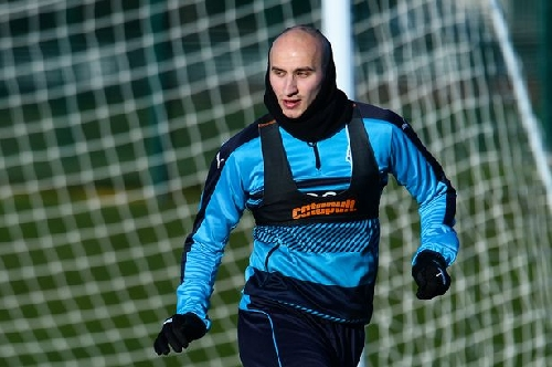Karl Darlow is adamant Newcastle can compensate for Jonjo Shelvey's absence - here's why