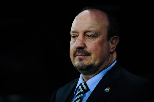 How can Newcastle succeed without Shelvey? Are you close to any signings? Issues for Benitez