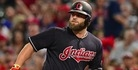 MLB Free Agency: The Potential Risks in Signing Mike Napoli