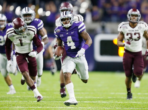 Texas A&M national reaction: Sumlin's seat warms, Aggies' decision to move to the SEC 'has been a joke'