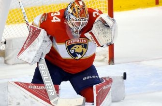 Reimer can't stop Canadiens' OT win over Panthers