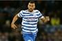 Defender Steven Caulker linked with January return to Swansea...