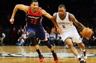 Brooklyn Nets vs. Washington Wizards Pre-Game Report