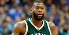 NBA Market Share Report: Greg Monroe and Bargain NBA Big Men