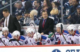 New York Rangers: Despite Depth, Injuries Hard to Swallow