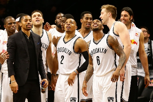 Good, Bad and Ugly: What We've Learned About the 'New' Brooklyn Nets