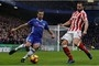 Chelsea v Stoke LIVE: All the news, action, reaction as it...