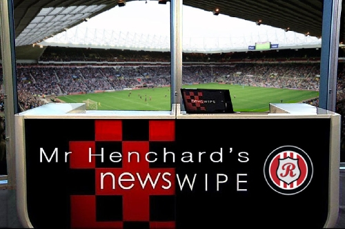 SAFC NewYears Wipe: Kone & Anichebe Out, Denayer Doubtful For Liverpool?