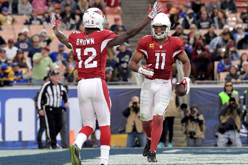 Cardinals vs. Rams: The Good, The Bad, and The Ugly