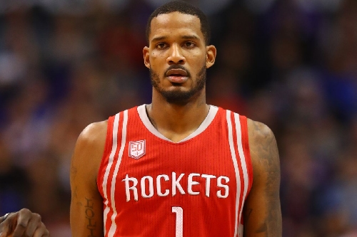 Trevor Ariza deserves more praise and recognition