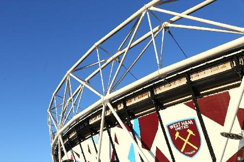 José Mourinho makes 5 changes for West Ham clash