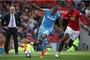 Glen Johnson to remain at Stoke City long term predicts boss