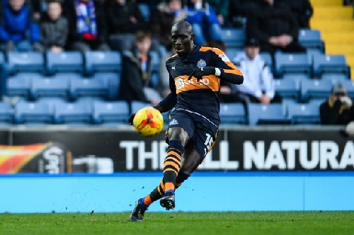 Which Newcastle players are heading to the 2017 AFCON? And how long will they be away for?