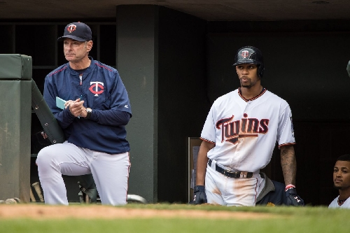 Tuesday Twins: Are we winning or losing the off-season?