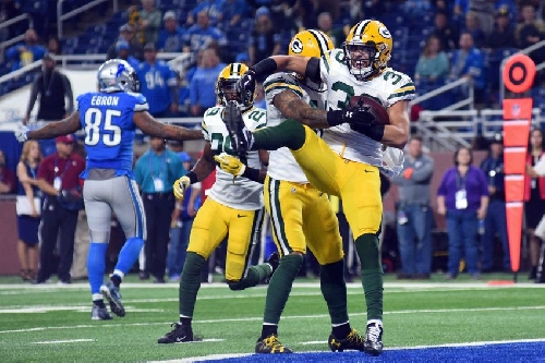 Green Bay Packers: Micah Hyde emerges as key defensive player
