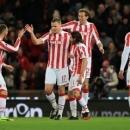 Giroud caps hot streak by spearheading Arsenal comeback