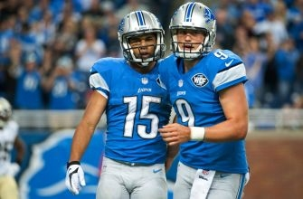 Fantasy Vs Reality: Lions Stat Projections And Results