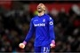 Stoke City TRANSFER DONE: Lee Grant joins from Derby County for...