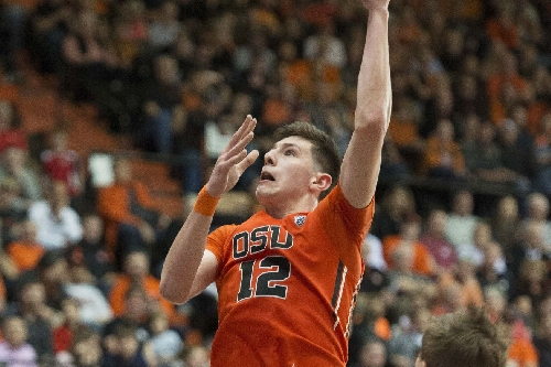 Oregon State vs. Washington State: How to Watch/Game Thread