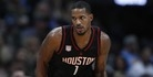 Fantasy Basketball: Trevor Ariza Continues to Be an Elite Asset