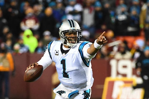Cam Newton and Tight Windows: One Metric's Explanation for the Ex-MVP's Struggles